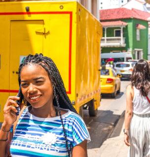 Nigeria_Solutions_SolutionsCard3_990x640